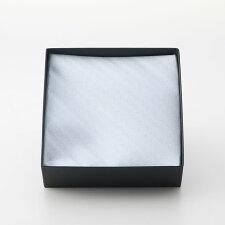和食器角皿GAUFRE七宝正方皿(小)青白磁2枚セット化粧箱和食器セット和モダンブランド食器食器ギフトスクエアプレートアリタポーセリンラボ