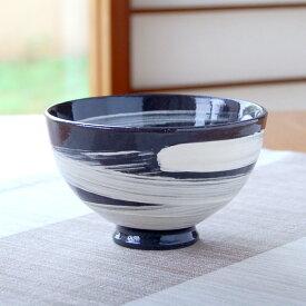 有田焼茶碗
