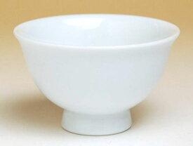 湯呑み 来客用 煎茶碗 有田焼 波佐見焼 白磁 姫煎茶