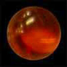 【石セット】 1月 誕生石 ガーネット カボションカット 1.8mm