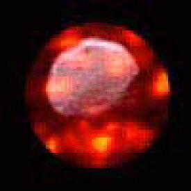 ARIZONA FREEDOM シルバーアクセサリー 【石セット】 1月 誕生石 ガーネット ラウンドカット 3mm 【SettingStone】
