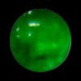 ARIZONA FREEDOM シルバーアクセサリー 【石セット】 5月 誕生石 エメラルド カボションカット 1.8mm 【SettingStone】