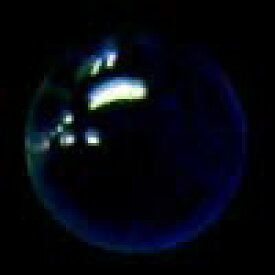 ARIZONA FREEDOM シルバーアクセサリー 【石セット】 9月 誕生石 サファイヤ カボションカット 3mm 【SettingStone】