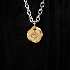 ARIZONA FREEDOM ゴールドアクセサリー Gold ペンダントトップ 【NO.11】 ゴールド NO.11 (小) 素材: K18 【GoldTop】