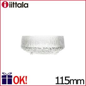 イッタラ ウルティマツーレ ボウル115mm 11.5cm 1個 iittala Ultima Thule