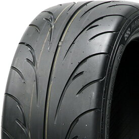 INTERSTATE インターステート レースDNRT(在庫限り) 225/40R18 92Y XL 送料無料 タイヤ単品1本価格