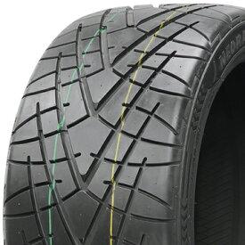 2本セット NEOLIN ネオリン ネオレーシング トレッドウェア80(在庫限り) 265/35R18 97Y XL 送料無料 タイヤ単品2本価格
