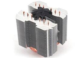 ZALMAN CPU Cooler CNPS14X 正規代理店保証付