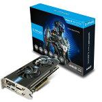 SapphireVAPOR-XR9270X2GGDDR5PCI-EDVI-I/DVI-D/HDMI/DPWITHBOOST&OCVERSION正規代理店保証付