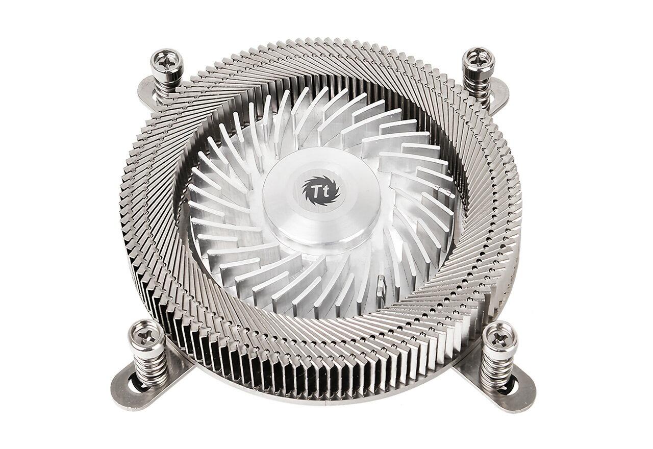 Thermaltake Engine 17 正規代理店保証付