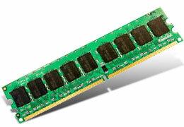 【容量2GB】DELL PowerEdge用メモリー TS2GDL830(対応機種は必ずご確認下さい)