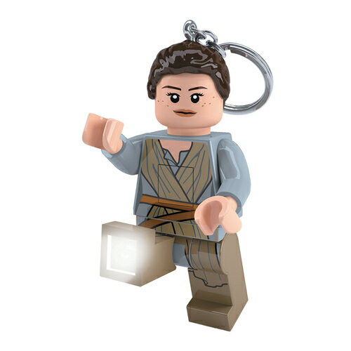 LEGO STARWARS KEY LIGHT (レゴ スターウォーズ キーライト)37410 レイ