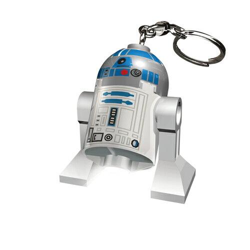 LEGO STARWARS KEY LIGHT (レゴ スターウォーズ キーライト) 37367 R2-D2
