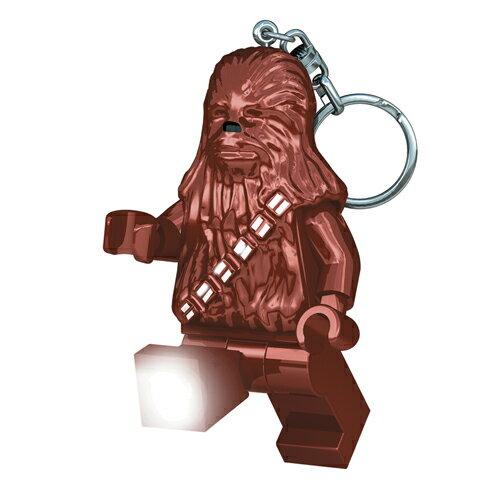 LEGO STARWARS KEY LIGHT (レゴ スターウォーズ キーライト) 37384 チューバッカ