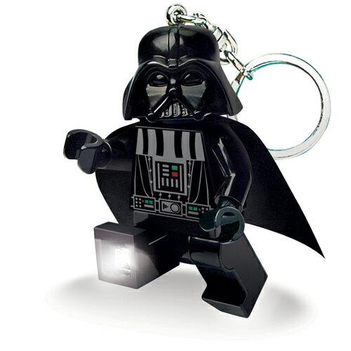 LEGO STARWARS KEY LIGHT (レゴ スターウォーズ キーライト) 37353 ダース・ベイダー