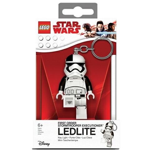 LEGO STARWARS KEY LIGHT (レゴ スターウォーズ キーライト) 37424 ファースト・オーダー・ストープトルーパー・エクスキューショナー