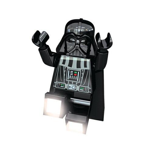 LEGO STARWARS LED LIGHT(レゴ スターウォーズ LEDライト) 37389 ダース・ベイダー トーチライトII