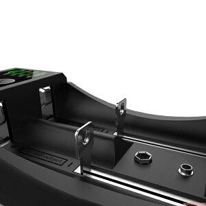 BTYスマートユニバーサルバッテリーチャージャー多機能充電器BTY-V202+
