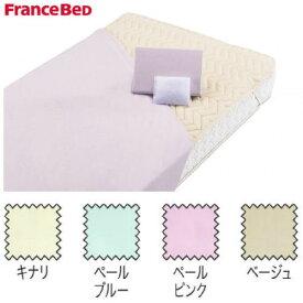 ベッド用品シーツ2枚パッド1枚3点セット【YDKG-f】 02P12Jun12