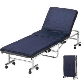 【送料無料】コンパクトサイズのベッド・幅70cmスリム【YDKG-f】 02P12Jun12