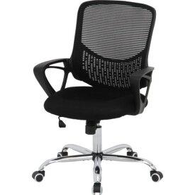 【interior送料無料】【interiorオフィス】オフィスはもちろん、自宅パソコン用や書斎にオススメ!【ルーキー/メッシュチェア】【smtb-f】【koshin0601】fr【YDKG-f】 02P12Jun12