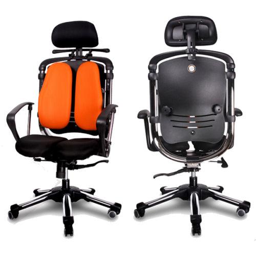 【interiorオフィス】もっとも楽な姿勢を維持する新発想の2座面式で腰とお尻に負担が少ない!健康チェア Nitzsche(ニーチェ)【smtb-f】【koshin0601】fr【YDKG-f】 02P12Jun12