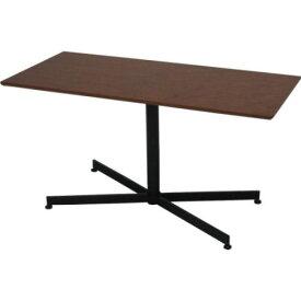【送料無料】高さ55cmのカフェテーブル【smtb-f】【koshin0601】fr【YDKG-f】 02P12Jun12