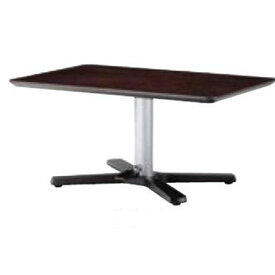 【送料無料】105サイズでテーブル高さは簡単操作!【天然木ブナ材使用】【smtb-f】【koshin0601】fr【YDKG-f】 02P12Jun12