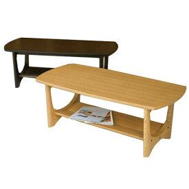 【interior送料無料】【木製タモ材仕様リビングテーブル!】木製センターテーブル【smtb-f】【koshin0601】fr【YDKG-f】 02P12Jun12
