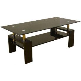 【送料無料】:【smtb-f】【koshin0601】frスタイリッシュなブラック天板ガラステーブル【YDKG-f】 02P12Jun12