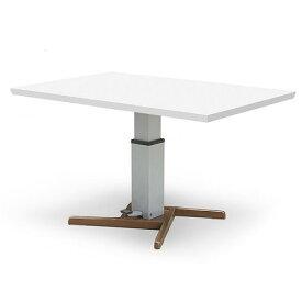 【送料無料】ペダルを踏んで高さ調節できる昇降式テーブル【smtb-f】【koshin0601】fr【YDKG-f】 02P12Jun12