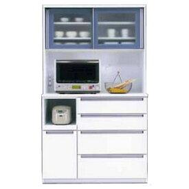 【送料無料】光沢のあるエナメル仕上げ/キッチンボード開梱設置付き【smtb-f】【koshin0601】fr【YDKG-f】 02P12Jun12