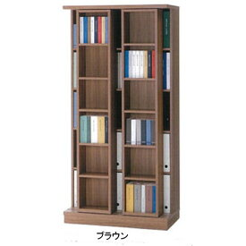 【送料無料】新書・コミック・CD・DVDまでたっぷり整理整頓できる収納力です/安心品質国内品
