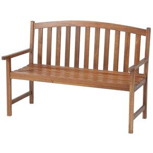 【激安!ガーデンファニチャー】 木製ベンチ【smtb-f】【koshin0601】fr【YDKG-f】 02P12Jun12