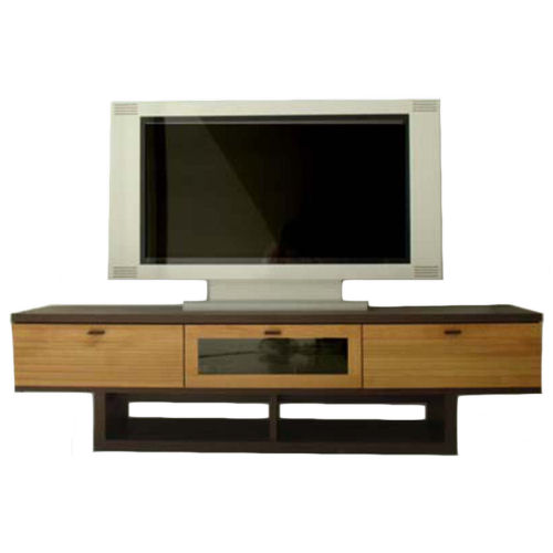 【送料無料】【完成品】薄型テレビ対応!高級感あふれる外観のテレビボード【smtb-f】【koshin0601】fr【YDKG-f】 02P12Jun12