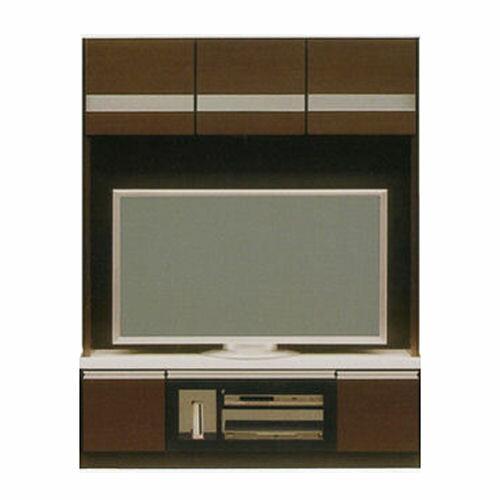 【送料無料】【開梱設置付】ニューデザインでスマート大型テレビボード/TVボード【smtb-f】【koshin0601】fr【YDKG-f】 02P12Jun12
