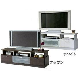 【送料無料】シンプルデザイン!ワンポイントにガラス扉テレビボード/ローボード【smtb-f】【koshin0601】fr【YDKG-f】 02P12Jun12