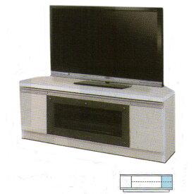 【送料無料】シンプルデザイン!人気のコーナーテレビボードテレビボード/ローボード【smtb-f】【koshin0601】fr【YDKG-f】 02P12Jun12