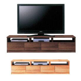 【送料無料】【完成品】シンプルでオーソドックスなテレビボード/AVボード【smtb-f】【koshin0601】fr【YDKG-f】 02P12Jun12