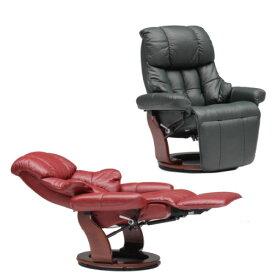 【送料無料】:【smtb-f】【koshin0601】fr本革・使用座り心地抜群 本革パーソナルチェア【YDKG-f】 02P12Jun12