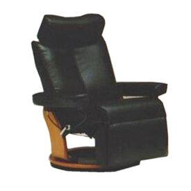 【送料無料】☆ヘッド調整OK/座り心地抜群のパーソナルチェア安定性があり体が癒されます【smtb-f】【koshin0601】fr【YDKG-f】 02P12Jun12