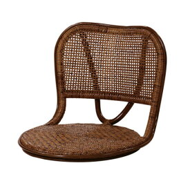 【送料無料】【アジアンファニチャー満喫!ラタン家具】 座椅子4本セット価格です【smtb-f】【koshin0601】fr【YDKG-f】 02P12Jun12