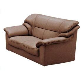 【送料無料】座り心地抜群のカジュアルラブソファ3色より選べて人気のデザインです