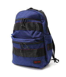 BRIEFING (the briefing) ATTACK PACK MIDNIGHT (daypack backpack bags) BRF136219-074
