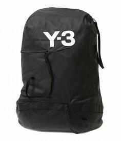 96c71af5d9c2 Y-3 / ワイスリー : Y-3 BUNGEE BP : バンジー バックパック ヨウジ
