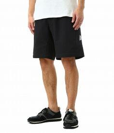 and wander / アンドワンダー : 2way stretch shorts pants / 全2色 : 2ウェイ ストレッチ ショーツ パンツ メンズ : AW91-FF032 【PIE】