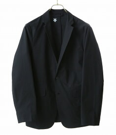 DESCENTE PAUSE / デサントポーズ : PACKABLE JACKET / 全2色 : パッカブル ジャケット メンズ : DLMNJF30 【NOA】【WIS】