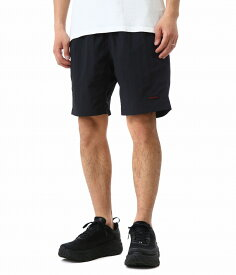 GRAMICCI / グラミチ : SHELL PACKABLE SHORTS / 全3色 : ショーツ メンズ : GUP-19S044【PIE】【REA】