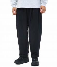 alk phenix / アルクフェニックス : crank pants Bondage/karu stretch vent×technista48 : クランク パンツ ボンデージ カルー ストレッチ ベント メンズ : PO952PA57 【PIE】