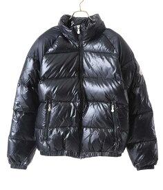 PYRENEX / ピレネックス メンズ : Mythic Jacket Shiny : ピレネックス ダウンジャケット メンズ 18AW 秋冬 : HMK006【MUS】